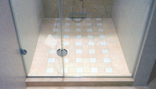 shower_cabine_bortik_01.jpg