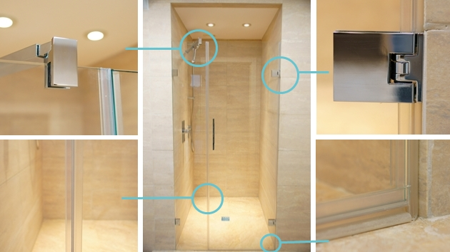 shower-partitions-14.jpg